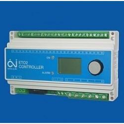 ETO2-4550
