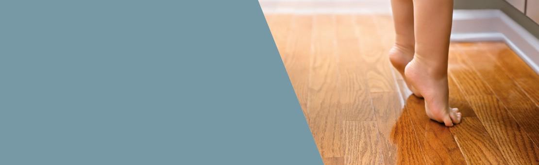 Montážne sady pre podlahové vykurovanie