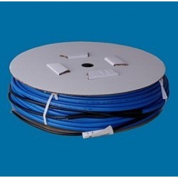 Vykurovací kábel TO-2L-57-570