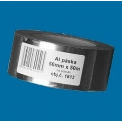Samolepiaca páska AL / 50