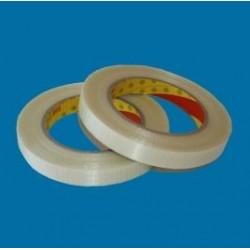 Fixačná páska FP 15-50