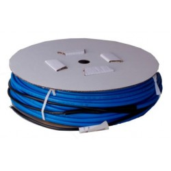 Vykurovací kábel TO-2S-18-305